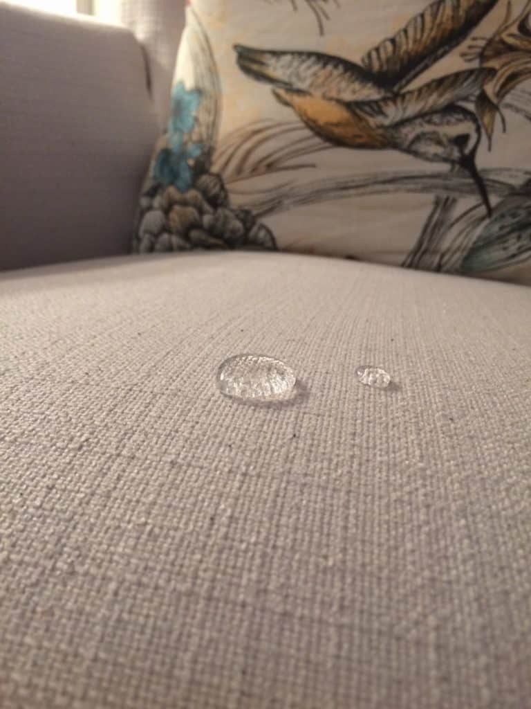 Scotchguard-carpet-upholstery-protector