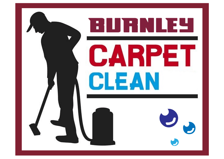 burnley carpet clean