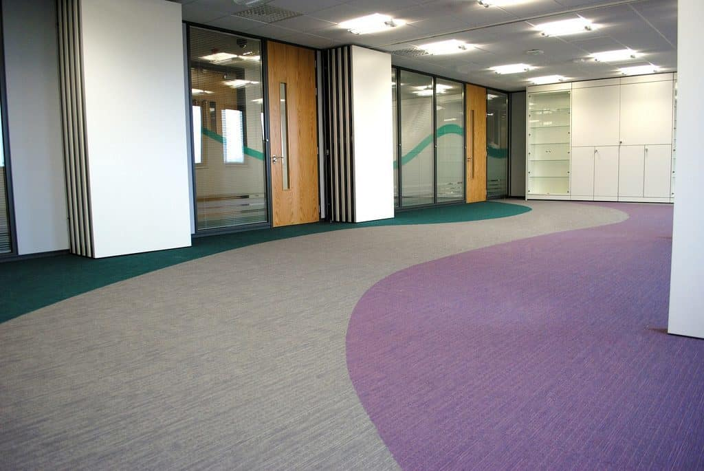 office-carpet-cleaning-burnley
