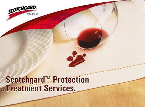 scotchgard-professional-treatment-services
